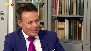 RTF.1-Im Gespräch 26.10.2019