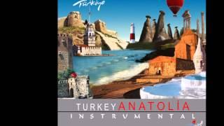 Turkey Anatolia - Eledim Eledim (Enstrümantal)