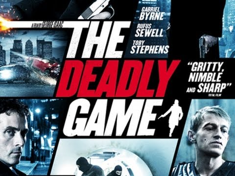 About Deadly Game