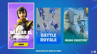 Direct Subscriber Sunday Save the World Fortnite REITBUS Code in Store Part 2
