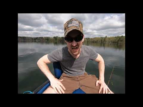 Mike Conner's Bass Fishing