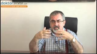 Panik bozukluk tedavisinde bilişsel davranışçı terapi