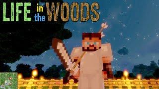 🔨 Minecraft 09 | Kartoffel - Weizen - Kopfschuss |  Gameplay thumbnail