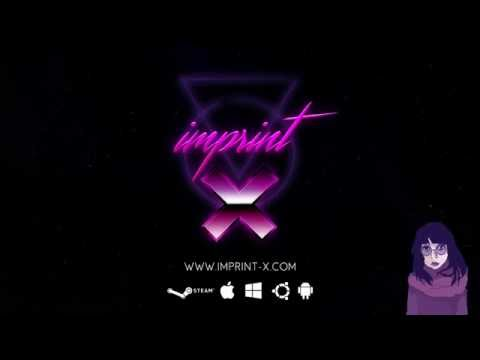 imprint-X - Intro