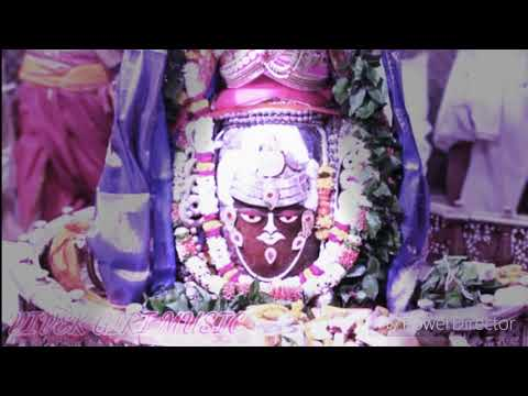 SHIV TANDAV/FULL STRONG STROM -like Comment Share And Subscribe