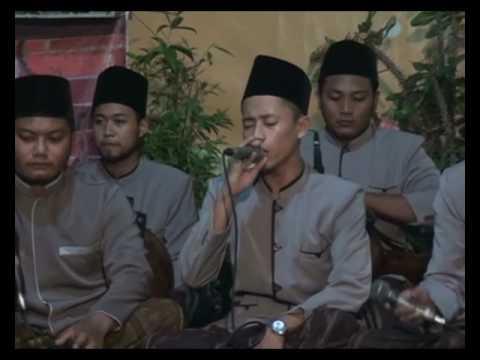 An Nur Kemadu - Ya Habiban (Sholawat Terbaru)