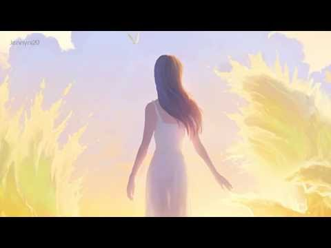Michael Maas - Since Olden Times (Feat. Claudie Mackula)