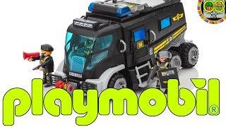 playmobil anuncio