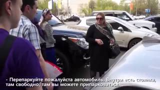 СтопХам запретное видео