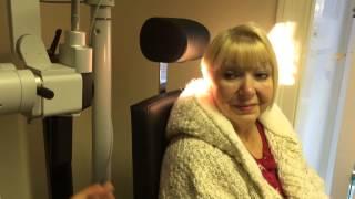 Lyric Hearing Aid - Can