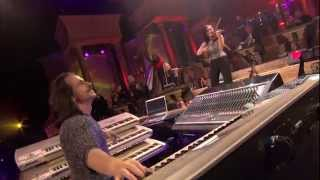 Yanni - On Sacred Ground (Live 2006) HQ DTS 5.1