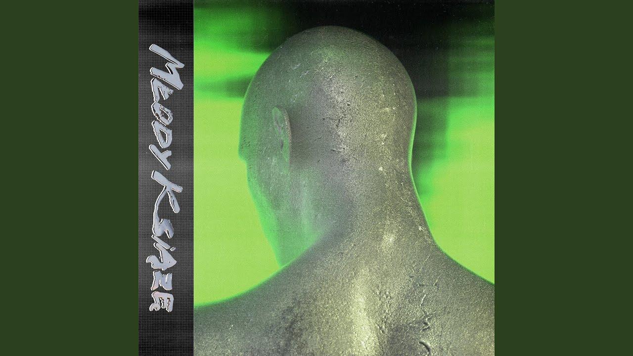 3 84 MB} D Evil Free MP3 MP4 DOWNLOAD #1472   ilkpop