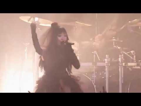 妖精帝國 - 空想メソロギヰ (ライヴ)
