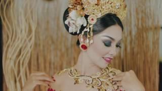 TIAR & AMIK Prewedding Video