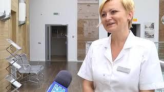 2018-06-26 г. Брест. Новое зрение.  Новости на Буг-ТВ. #бугтв