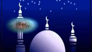 Shia Azan Khurshid asri