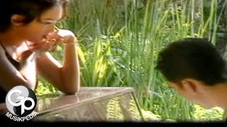 Download Alda Risma - Aku Tak Biasa (Official Music Video)