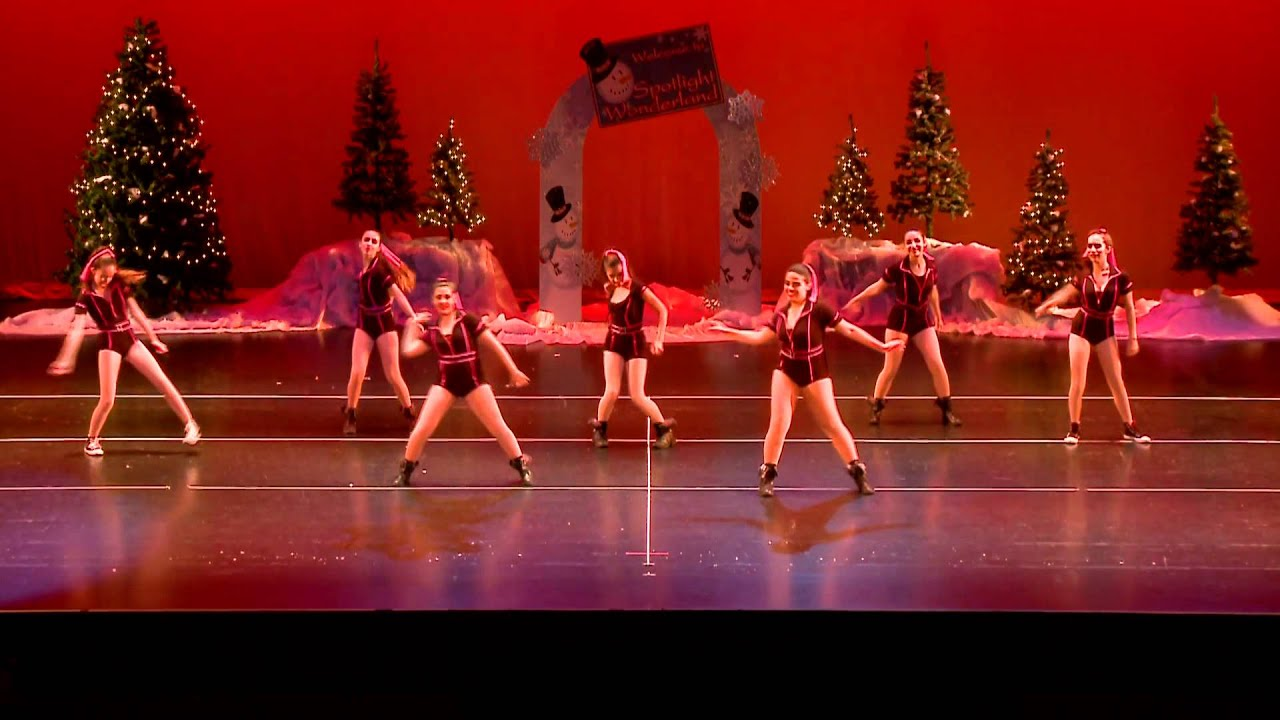 """Spotlight Dance Academy""的图片搜索结果"