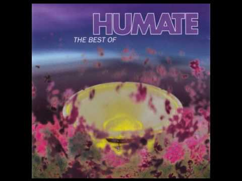 Humate - 1996 [Part 1]
