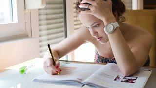 Musica Relajante para Estudiar y Concentrarse y Memorizar. Musica de Relajacion para Estudiar