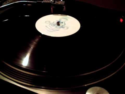 Warp Factor One - Bonus Track (Bizzy B) {Dope 020}.mpg