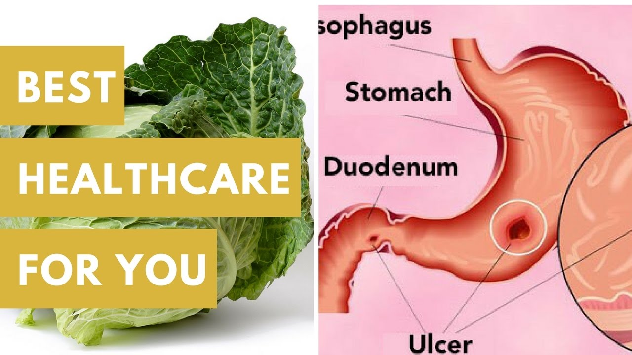 Shredz my personalized diet plan pdf image 9