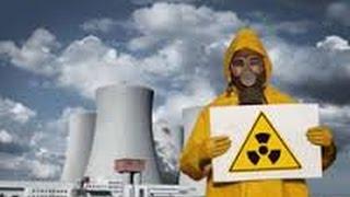 Fukushima News 1/6/16: I-131 Still Detected In Tokyo Sewage Plants & 1,450 Bq/Kg of Cs-134/137