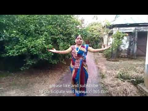 ESHO SHYAMOLO SUNDARO bengali song