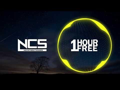 Raven & Kreyn - Call me Again [NCS 1 HOUR]