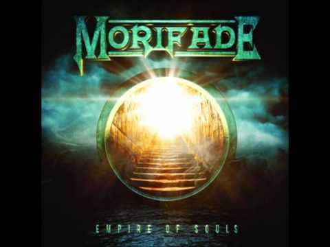 Morifade - Impact of Vanity