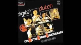 Dutch Swing College Band - Dr Jazz - http://www.Chaylz.com