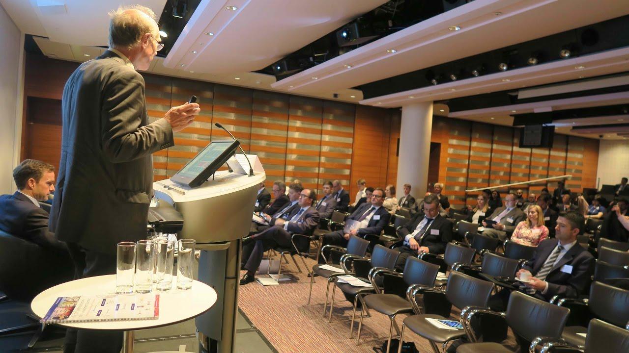 Ardian infrastructure investment summit wesmar investments mercer island