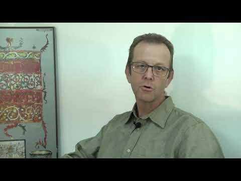 Professor Doron Bar on Parshat Vayishlach