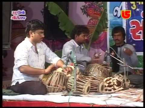 04-Talaja Live Santwani    Shailesh Maharaj    Hansla Halo Ne Have Motida Nahi Re Male