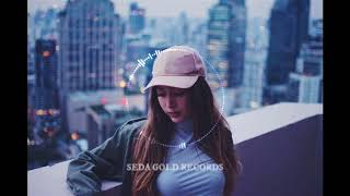 Alex Rose Type Beat RnB Trap x Dancehall x RNB  FREE