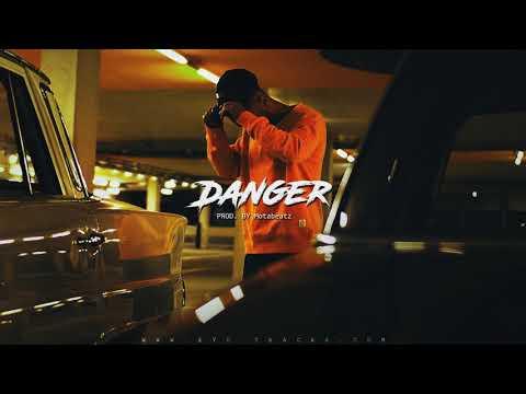 Sick Rap/Trap Instrumental | Hard Rap Beat 2020 | Trap Instrumentals (prod. Motabeatz)