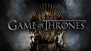 GAME OF THRONES #001 - Eisen aus Eis [HD+] | Let