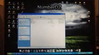 Acelera Windows XP Eliminando Basura Que Se A Almacenado En El Disco Duro