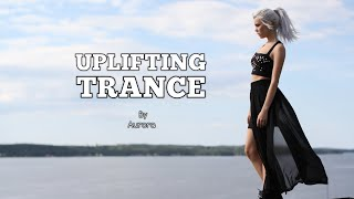 Beautiful Uplifting Trance #3