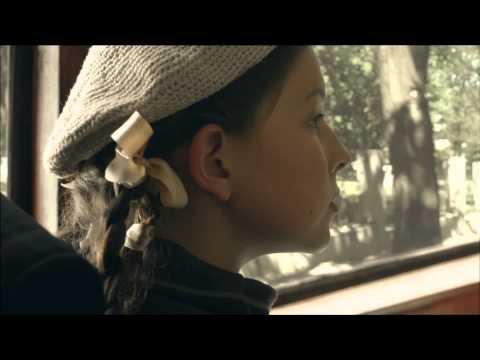 Сериал Карина Красная: фото, видео, описание серий