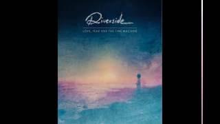 Riverside - Afloat