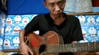Ikam Balu Pulang   Akustik Banjar Cover
