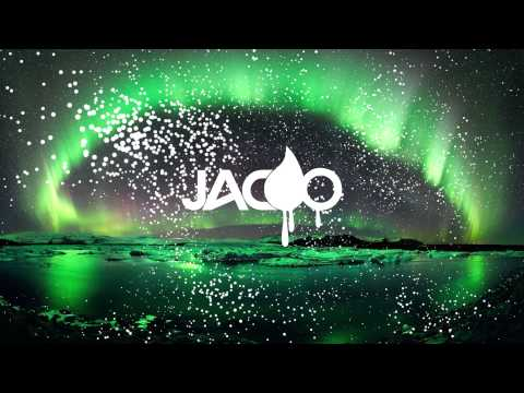 Jacoo - Release your mind