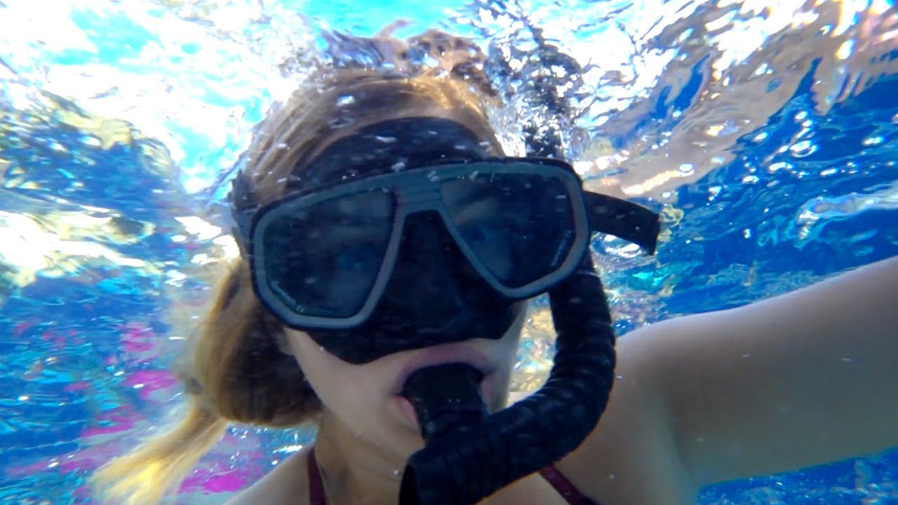 sony-rx0-underwater-test-unboxing
