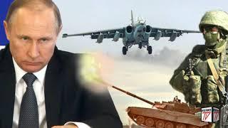 Putin Hace un Cambio INESPERADO, echa a Turquía y Mete a Irak como aliado suyo