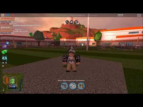 Roblox Jailbreak Speed Hack New Code May 27 2018 Patched Youtube