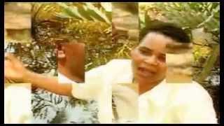 Abednego J. Mwanjala Twamngonja Yesu Arudi