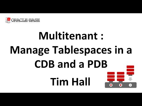 [Full-Download] Oracle-database-12c-create-container