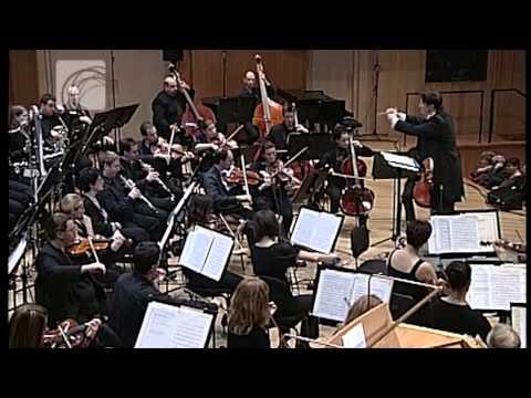Mozart : Masonic Funeral Music, K.477