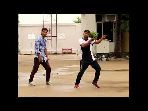 Oh Ho Ho Ho (Remix) Song | Irrfan Khan ,Saba Qamar | Sukhbir, Ikka dance video
